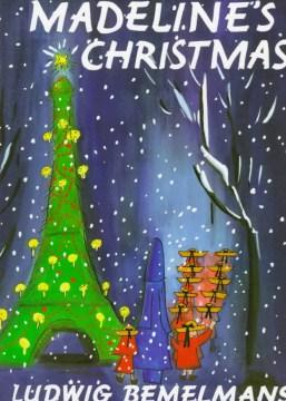 Product Madeline's Christmas