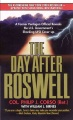 Product The Day After Roswell