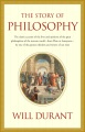 Product Story of Philosophy: The Lives and Opinions of the Greater Philosophers