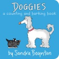 Product Doggies