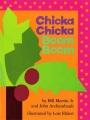 Product Chicka Chicka Boom Boom