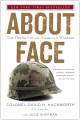 Product About Face/the Odyssey of an American Warrior
