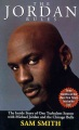 Product The Jordan Rules: The Inside Story of One Turbulent Season With Michael Jordan and the Chicago Bulls
