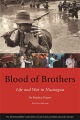 Product Blood of Brothers