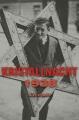 Product Kristallnacht 1938