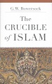 Product The Crucible of Islam