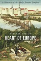 Product Heart of Europe