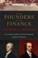 Product The Founders and Finance