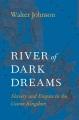 Product River of Dark Dreams