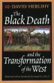 Product The Black Death and the Transformation of the West