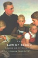 Product The Law of Blood