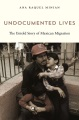 Product Undocumented Lives