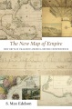 Product The New Map of Empire