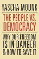 Product The People vs. Democracy