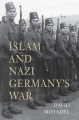 Product Islam and Nazi Germany's War