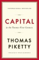 Product Capital in the Twenty-first Century
