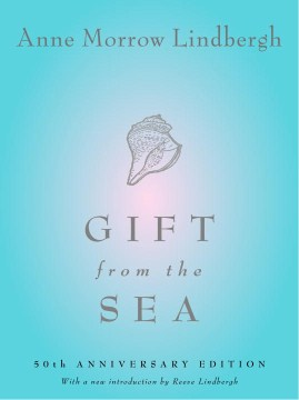 Product Gift from the Sea
