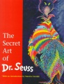 Product The Secret Art of Dr. Seuss