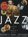 Product Jazz: A History of America's Music