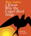 Product I Know Why the Caged Bird Sings