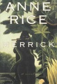 Product Merrick