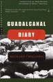 Product Guadalcanal Diary
