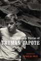 Product The Complete Stories of Truman Capote