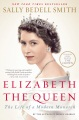 Product Elizabeth the Queen