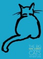 Product The Big New Yorker Book of Cats