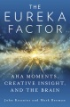 Product The Eureka Factor