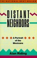 Product Distant Neighbors