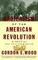 Product Radicalism of the American Revolution