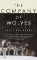 Product The Company of Wolves