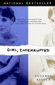 Product Girl, Interrupted