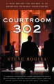 Product Courtroom 302