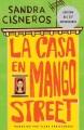 Product La casa en mango street / The House on Mango Stree