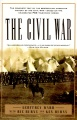Product The Civil War