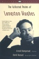 Product The Collected Poems of Langston Hughes
