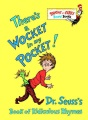 Product There's a Wocket in My Pocket!: Dr. Seuss's Book of Ridiculous Rhymes
