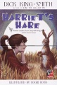 Product Harriet's Hare