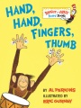 Product Hand, Hand, Fingers, Thumb