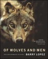Product Of Wolves and Men