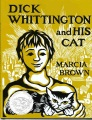 Product Dick Whittington and His Cat