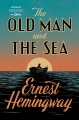 Product The Old Man and the Sea