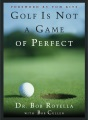 Product Golf Is Not a Game of Perfect