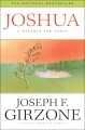 Product Joshua