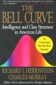 Product The Bell Curve