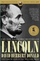 Product Lincoln