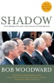 Product Shadow: Five Presidents and the Legacy of Watergate