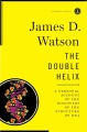 Product The Double Helix
